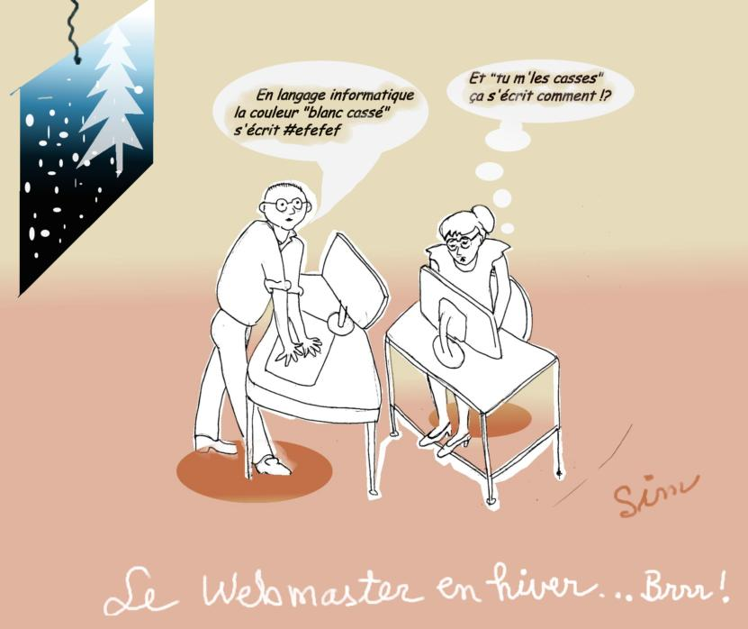 Scan web hiver 1